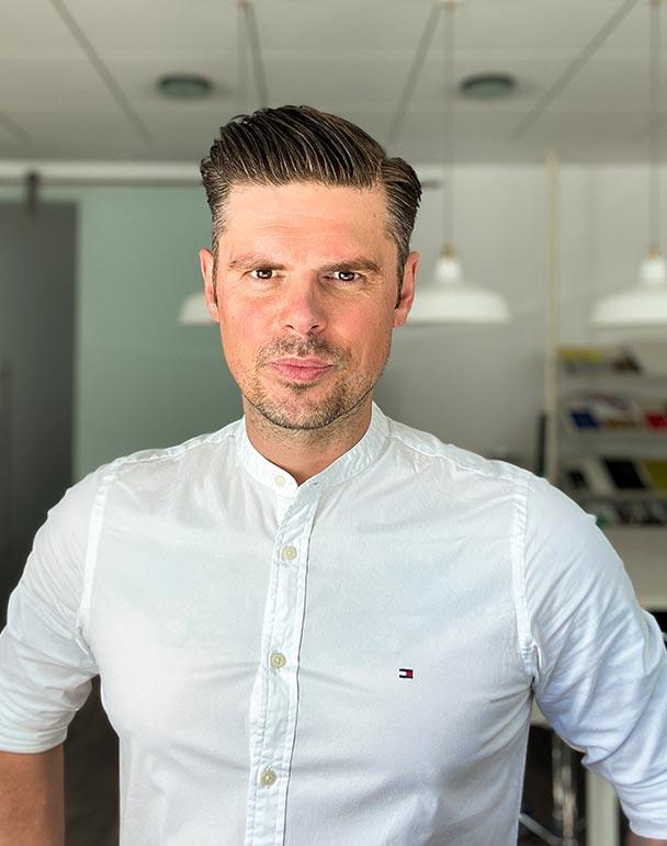 Matthias Kieß
