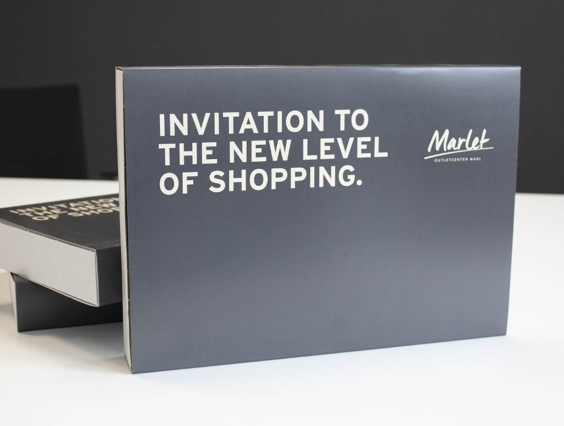 Marlet Mailing Aussen